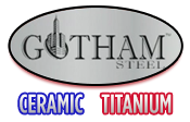 Gotham™ Steel - As Seen On TV